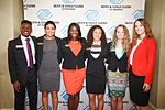 JBMDL teen honored as National Military Youth of the Year 160909-F-ZZ999-001.jpg