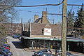 JENKINTOWN WYNCOTE TRAIN STATION, MONTGOMERY COUNTY, PA.jpg