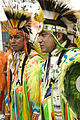 JF100423 DSB Fais Do Do Native American Stage 2.jpg