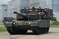 JGSDF Type90 tank 20120520.JPG