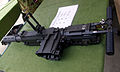 JGSDF Type96 40mm automatic grenade launcher 20120520.JPG