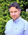 JKruk 20120630 MARCIN BRONIKOWSKI IMG 7249.jpg