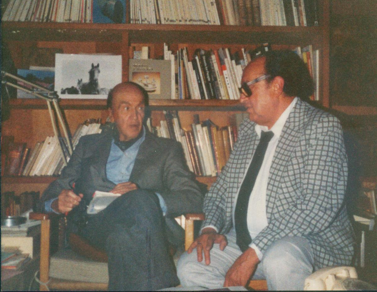 Luis barrag n morf n wikipedia la enciclopedia libre for Arquitectos y sus obras