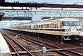 JNR 117 12cars shinkaisoku.jpg