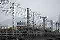 JNR 381 Yakumo in Yonago (16386547671).jpg