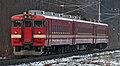 JNR 711 series EMU 068.JPG