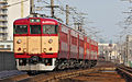 JNR 711 series EMU 114.JPG