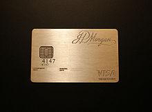 Jp Morgan Chase Car Loan