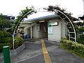 JRE-ogimachi-station.jpg