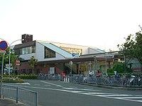 JRW-InaderaStation.jpg