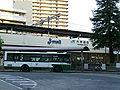 JRW-RokkomichiStation-NorthGate.jpg
