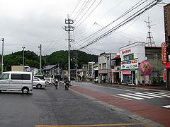 JR Iwaki Ishikawa sta 003.jpg