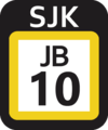 JR JB-10 station number.png