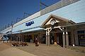 JR Kakogawa station03n4592.jpg