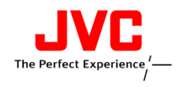 JVC (Victor Company of Japan, Limited)