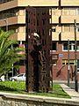 Jaén - Es Cultura.jpg