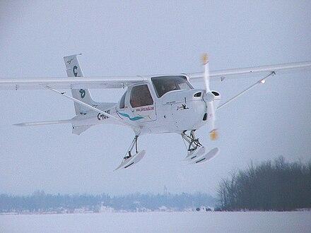 Jabiru Aircraft - Wikiwand