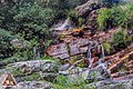 Jaboticatubas - State of Minas Gerais, Brazil - panoramio (37).jpg