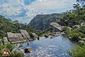Jaboticatubas - State of Minas Gerais, Brazil - panoramio (39).jpg
