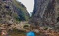 Jaboticatubas - State of Minas Gerais, Brazil - panoramio (49).jpg