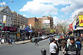 Jackson Heights 2.jpg