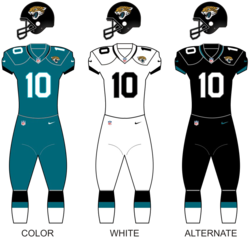 Jacksonville jaguars unif.png