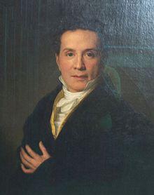 Jacob Herzfeld (Quelle: Wikimedia)