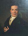 Jacob Herzfeld.jpg