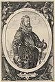 Jacques de la Faille.jpg