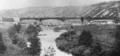 Jagstbrücke Züttlingen Möckmühl 1869.png