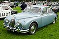 Jaguar Mk 2 3.4L (1966) - 14587340951.jpg
