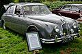 Jaguar Mk II (1964) - 7939232908.jpg
