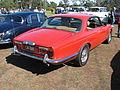 Jaguar XJC Series II (15911032716).jpg