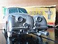 Jaguar XK120 (3083832502).jpg