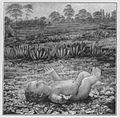 Jahrhundertausstellung 1906 KatNr. 1465.jpg