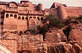 Jaisalmer Palace.jpg