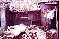 Jakarta-slums-1975-IHS-07-Brick-house.jpeg