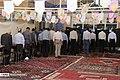 Jam'e Mosque of Shahrekord 13970529 22.jpg