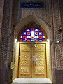 Jameh Mosque of Sabzevar 10.jpg