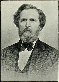 James B. Howell - History of Iowa.jpg