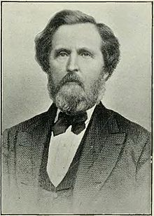 James B. Howell - History of Iowa.jpg