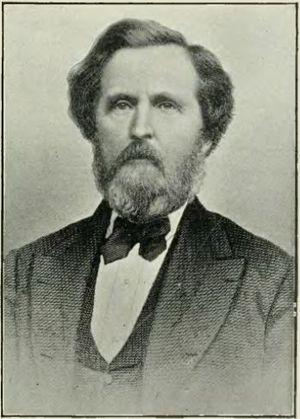 James B. Howell - Image: James B. Howell History of Iowa