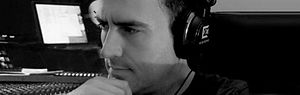James Hannigan - Image: James Hannigan 3