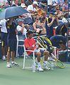 James Ward US Open 12.JPG