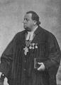 Jan Adam Haberkant.png