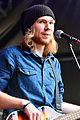 Jan Pape Band - Jan-Hendrik Buhk – Rock 'N' Rose Festival 2014 02.jpg