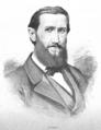 Jan Stanek 1887 Vilimek.png