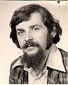 Jan Walc