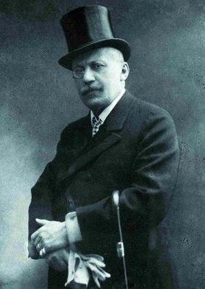Jan Zawiejski - Jan Zawiejski