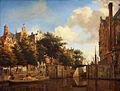 Jan van der Heyden Herengracht.jpg